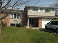 House for sale in Listowel