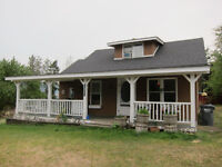FOR SALE: 4661 South Grandview Flats Road, Armstrong, V0E 1B5