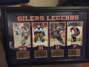 Oilers Great