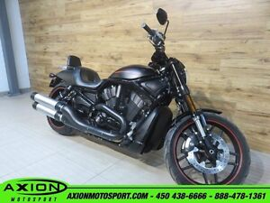 2013 Harley-Davidson VRSCD V-Rod Night Rod 48$/SEMAINE