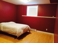 ROOM FOR RENT - Oromocto West