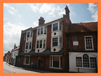 Desk Space to Let in Watlington - OX49 - No agency fees