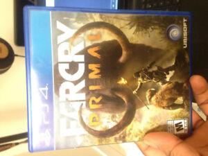 Far cry primal for sale
