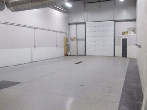 Industrial For Sale or Lease Westana Village Strathcona County Edmonton Area image 4