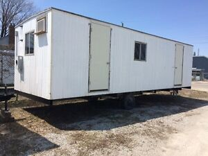 Construction or Hunting Trailers Sarnia Sarnia Area image 5