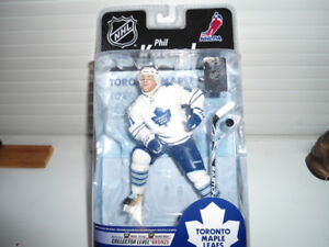 NHL PHIL KESSEL Maple Leafs- pending sale