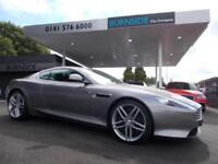 Aston Martin Virage 6.0 V12 ( 490bhp ) Touchtronic