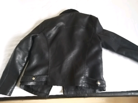12b440067 Topshop | Women's Clothing for Sale - Gumtree