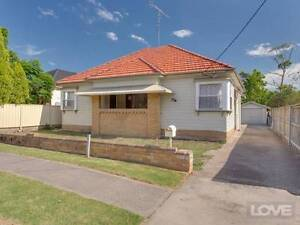 4 Bedroom house available for relocation Newcastle Newcastle Area Preview