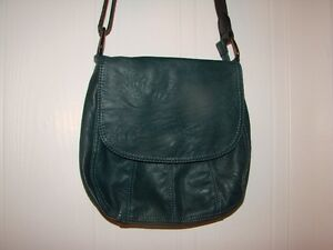 Purses - 3 to choose from Kitchener / Waterloo Kitchener Area image 7