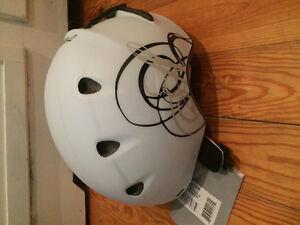 Ski/Snowboard Helmet