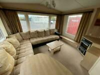 Static Caravan For Sale Off Site 3 Bedroom Cosalt Riverdale