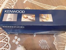 Kenwood KN300