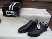 """Adidas AdiPURE Z-Cross WD Mens Golf Shoes Size 13 """"NEW"""""""