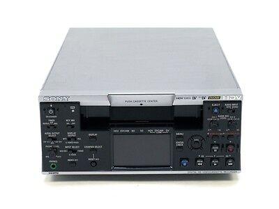 Рекордеры и плееры Sony HVR-M25U 1080i