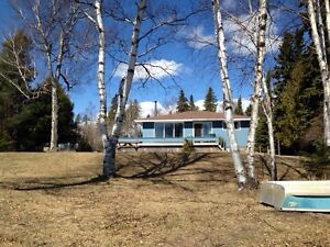 Camp for sale amythest harbour
