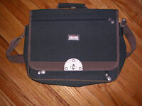 Brand New Messenger Bag