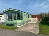Static Caravans For Sale Glasson Dock Morecambe Lancashire 12 Month Park