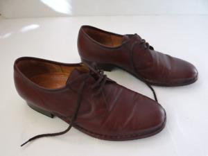 Remonte men's dress shoes