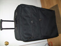 Luggage               / Suitcase / Valise Laval / North Shore Greater Montréal Preview