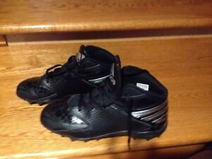 Soulier Football shoes