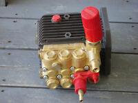 GP MODEL TT9071