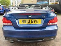 BMW 118i 2.0 118i M Sport