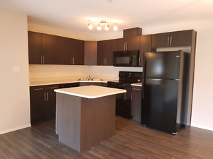Prime North Edmonton location near Clareview LRT
