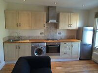 1 bedroom flat in St. John's Hill, London, London, SW11