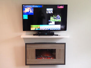 Home & Business Security, Home Theater Installation London Ontario image 8