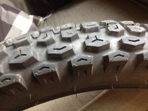 Really good off road dirt bike tire