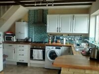 Beautiful 3 bedroom house £1300pm ROCHESTER
