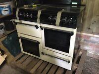 Leisure Cookmaster CM101NR-Mk11