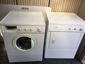 Get A Great Deal On A Washer Amp Dryer In Nova Scotia Home