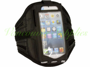 Sport Armband Case Cover mp3 Player Smartphone Android iPhone