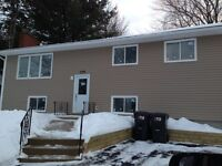 3 BED - ALL INC - PET FRIENDLY - LOWER LEVEL - MAY 1ST 2016