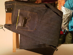 WESC Women's Jeans - rare find - *obo*