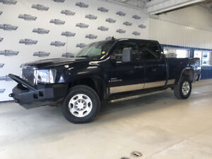 Text 780-205-1655 for More Info! 2009 GMC Sierra 1500 SLE