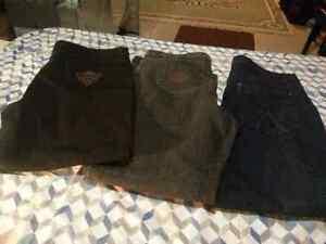 Women's jeans  Oakville / Halton Region Toronto (GTA) image 8