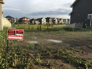 Residential land for sale Strathcona County Edmonton Area image 3