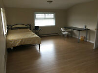 Room Rental on Victoria St S Near UW Pharmacy