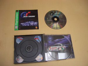 (32) PLAYSTATION 1 GAMES FOR SALE WWE SMACKDOWN,WCW MAYHEM London Ontario image 4