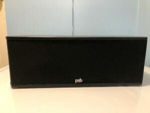 PSB CENTER SPEAKER