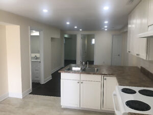 VERY BRIGHT AND SPACIOUS WALKOUT APARTMENT AT SANDALWOOD/RICHVAL