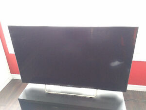 SONY BRAVIA 2 years Old