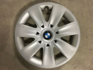 1 ENJOLIVEUR ORIGINAL BMW 16po
