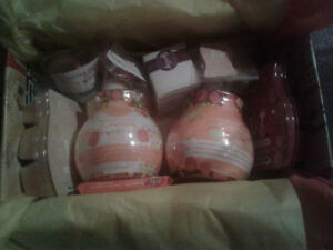 Scentsy Mystery Bags/Boxes