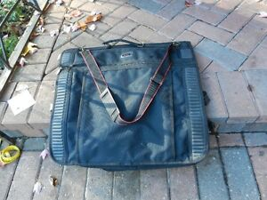 Men's Travel Garment Bag West Island Greater Montréal image 1