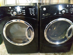 Excellent Condition Washer andDryer