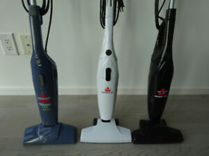 BISSELL Featherweight Vacuum - $25.00 Each ($64 tax new)